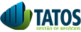 logo-tatos-site-115x46