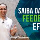 feedback-eficaz-tatos