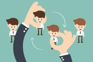 8 Aplicações práticas da análise de perfil comportamental