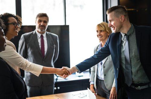 3 maneiras de abordar o seu cliente e aumentar em 70% a conversão da suas vendas