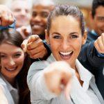 Equipe de vendas: 3 dicas matadoras para contratar seu time de vendas campeão