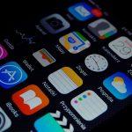Conheça os melhores aplicativos para se organizar e gerir seu tempo com excelência em 2019.