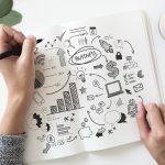 Planejamento estratégico: por que essa demanda é tão importante para o futuro da minha empresa?